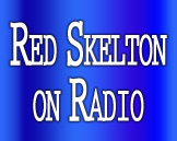 Red Skelton on Radio
