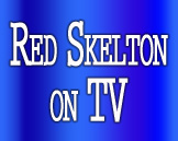 Red Skelton on TV