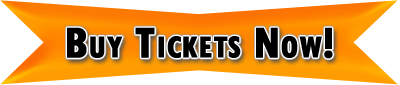 Buy Pigeon Forge Comedy tickets Red Skelton Tribute
